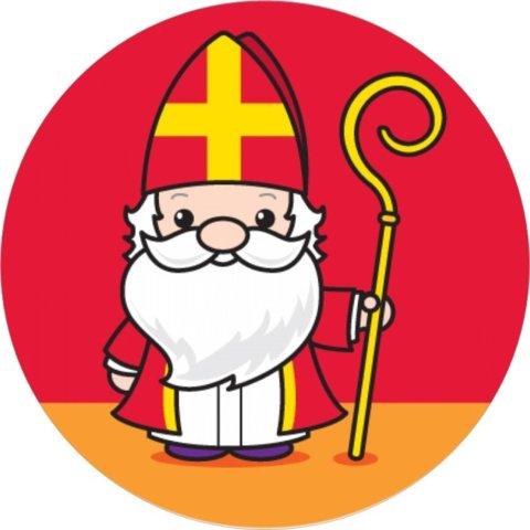 Sinterklaas-1-2